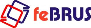 logoFebrus