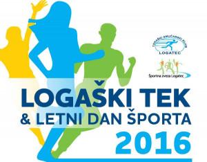 logoLogTek_sep2016
