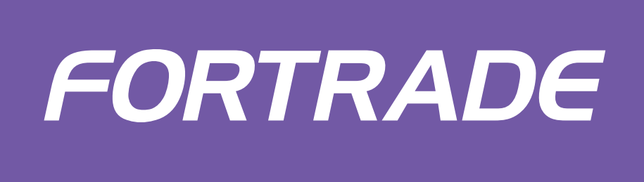 logoFortrade